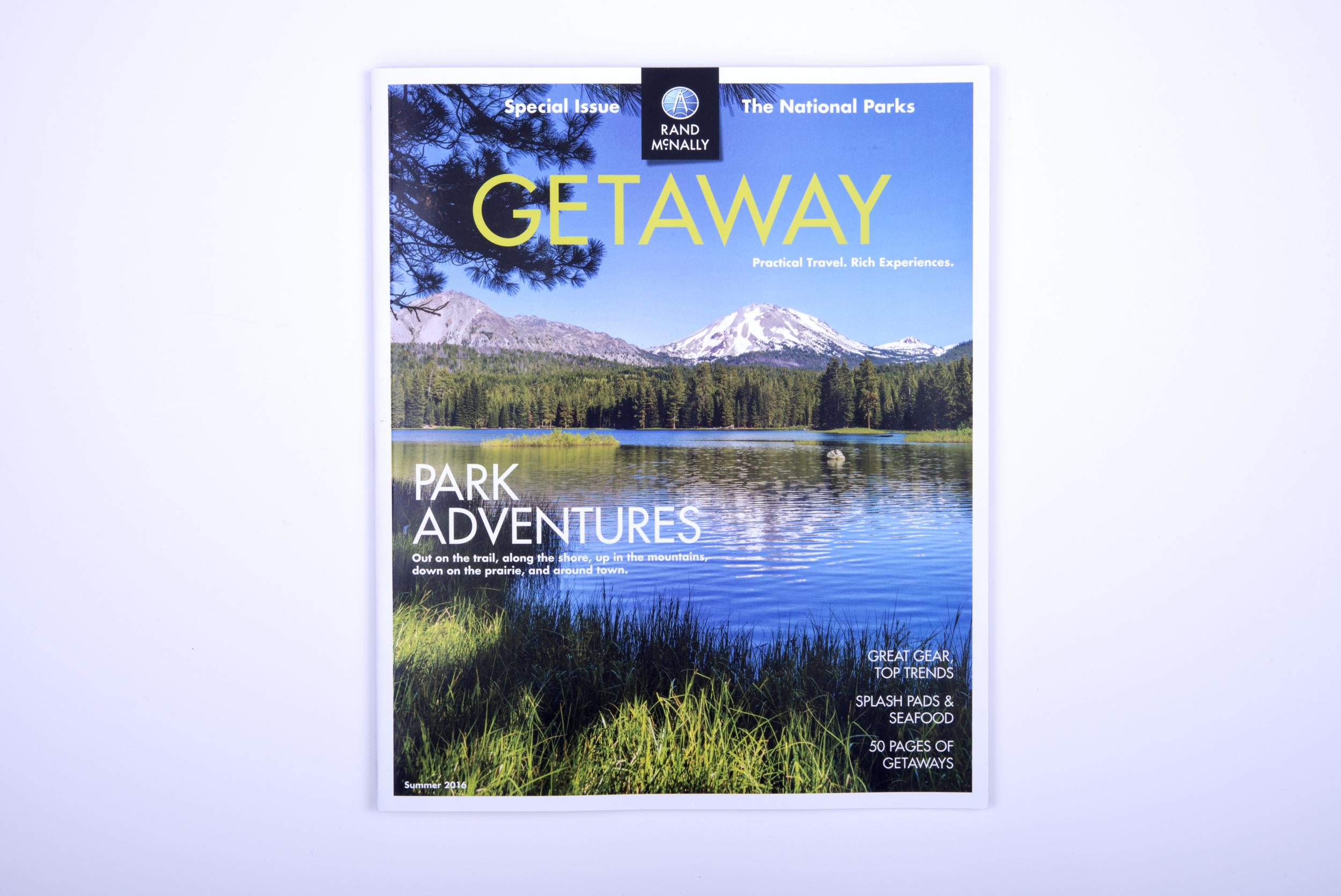 Getaway_Roadtrip_00.jpg