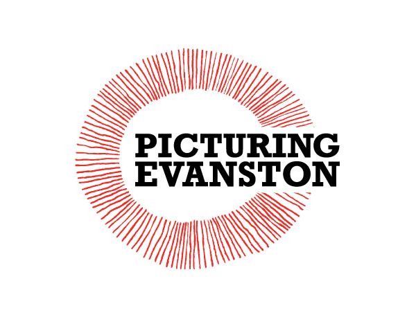 Picturing_Evanston_logo_b_fin_040418.png