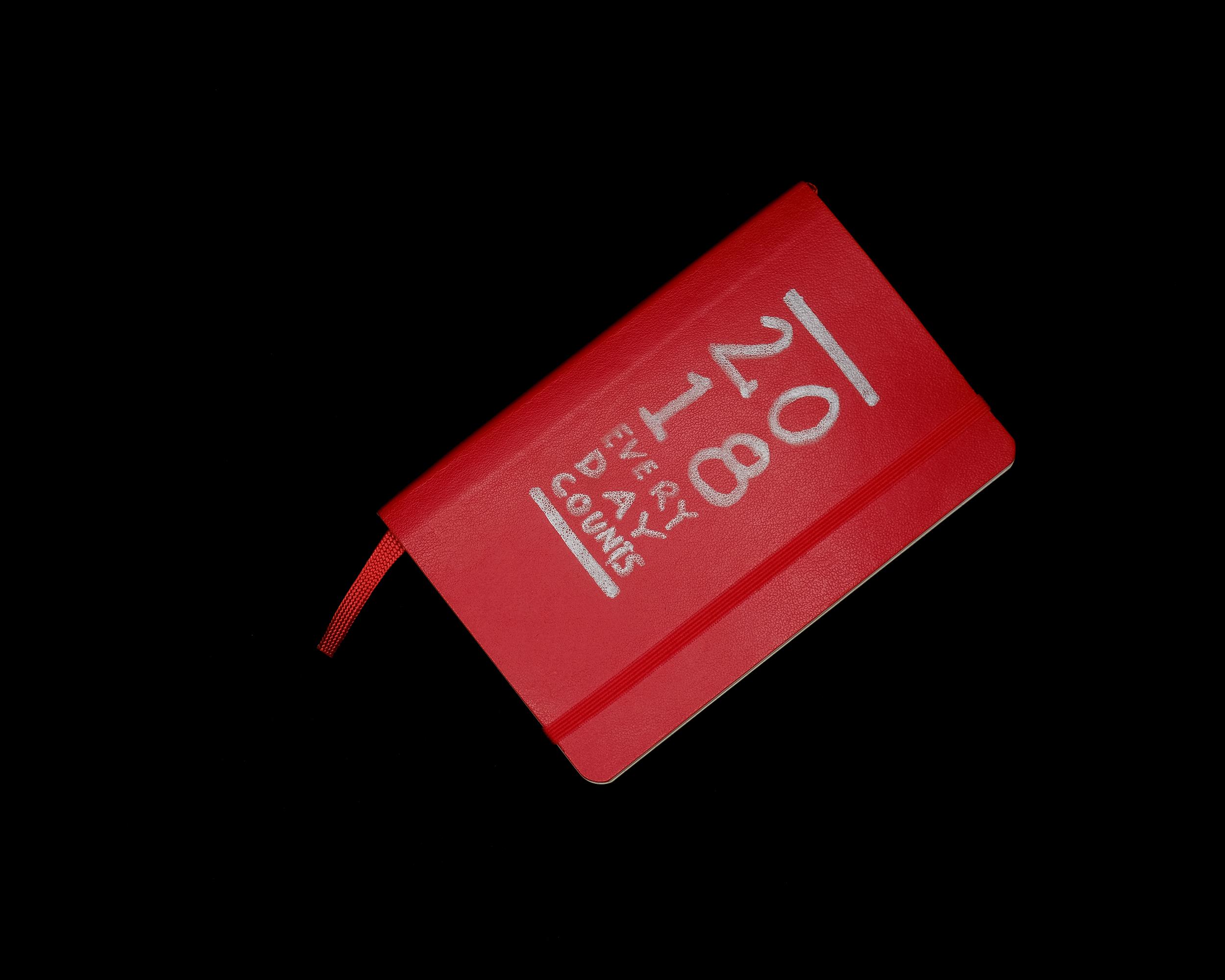 DSCF7880_fin_013018_10x8.jpg