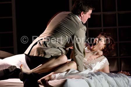 Rape of Lucretia-Aldeburgh