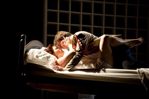 Lucretia-Aldeburgh with Benedict Nelson