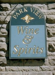 Park View Wines & Spirits