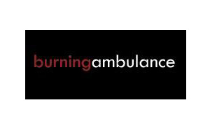 By Burning Ambulance • 09/03/15
