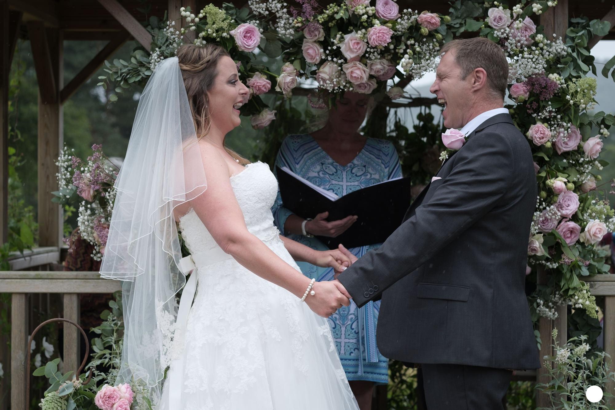 wedding_shillingstone_house_previews-29[1].jpg