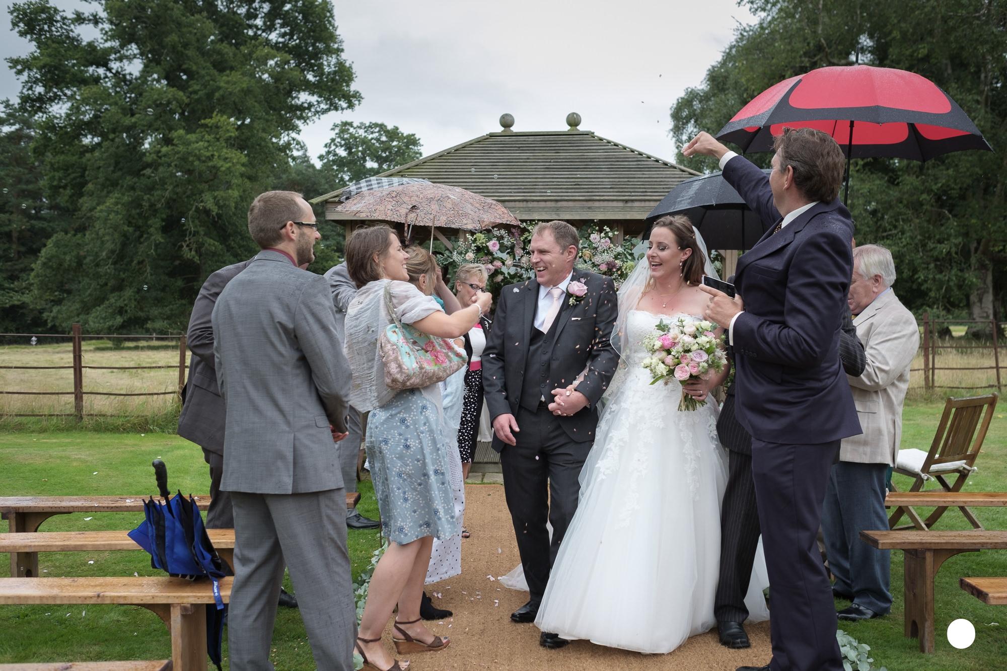 wedding_shillingstone_house_previews-32[1].jpg