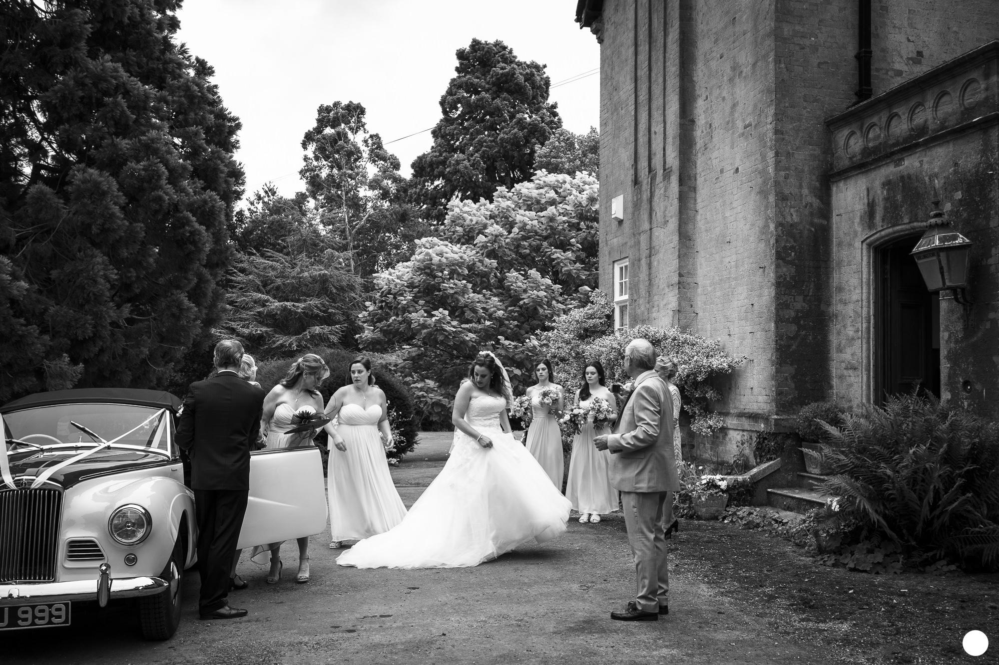 wedding_shillingstone_house_previews-16[1].jpg