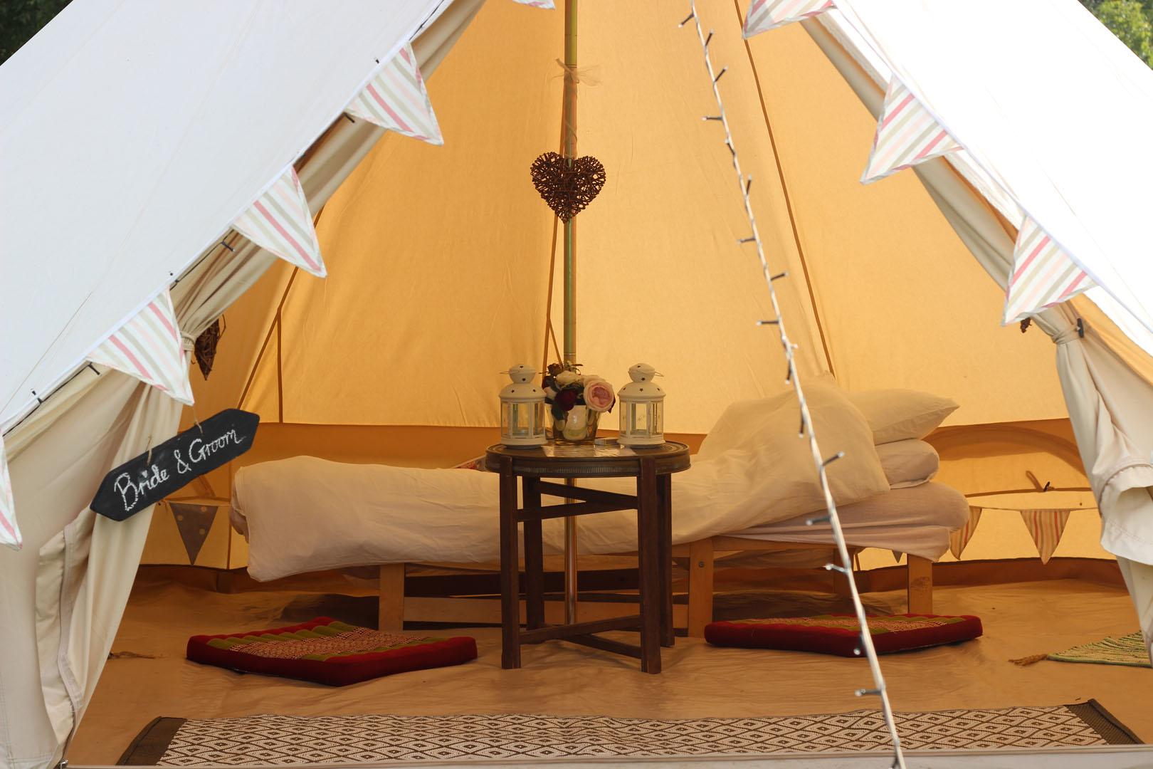 bridal-bell-tent.jpg