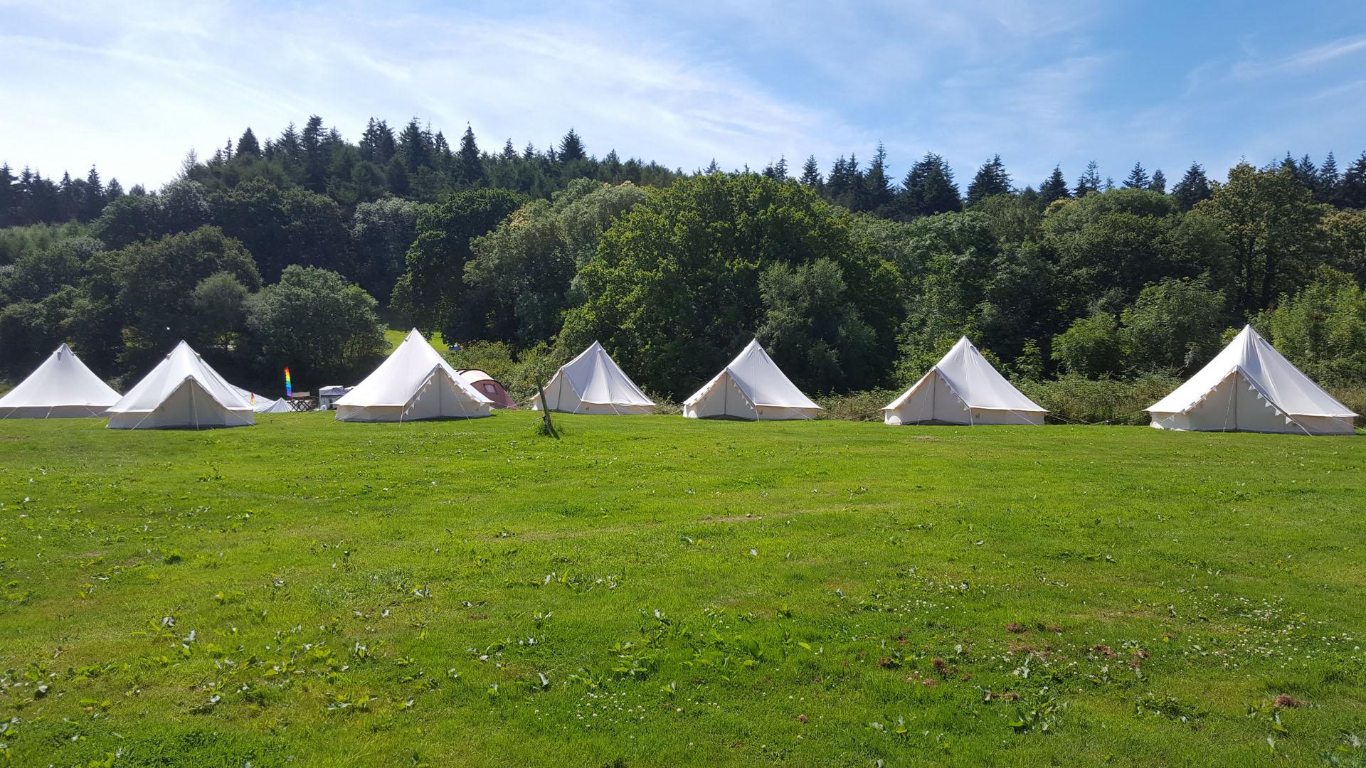 bell-tents-partyfield-venue-dorset.jpg