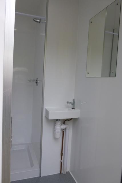 Beale Shower 2.JPG