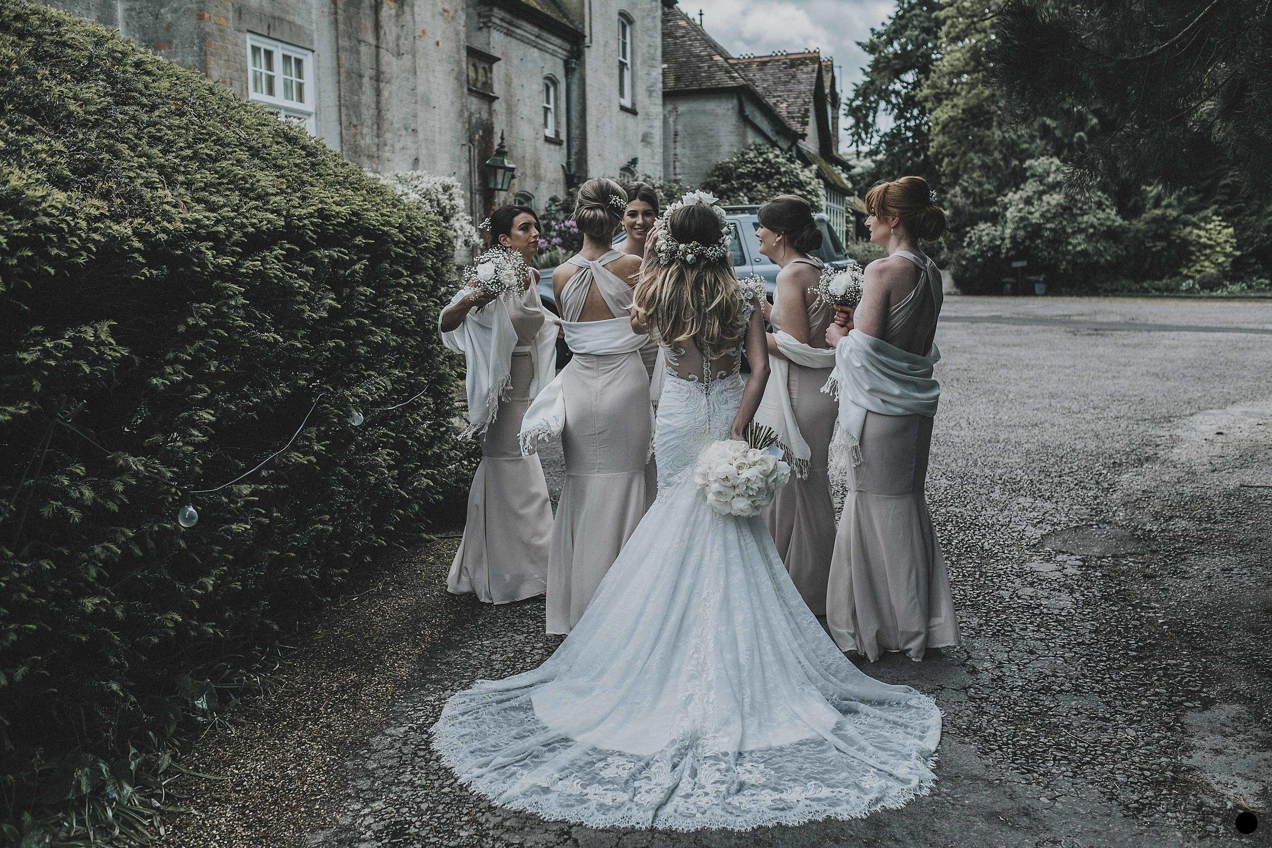 _DSF1736-Bridesmaids 2.jpg