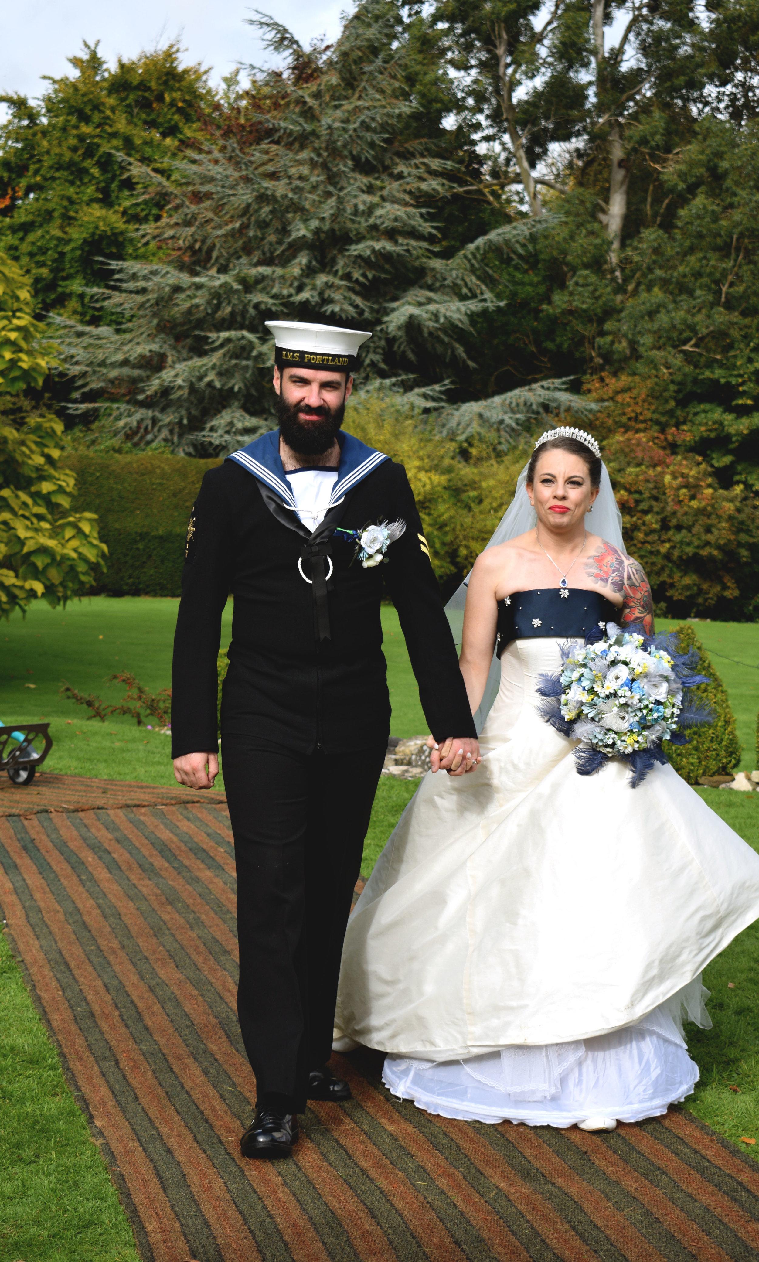 wedding shillingstone house 326.jpg