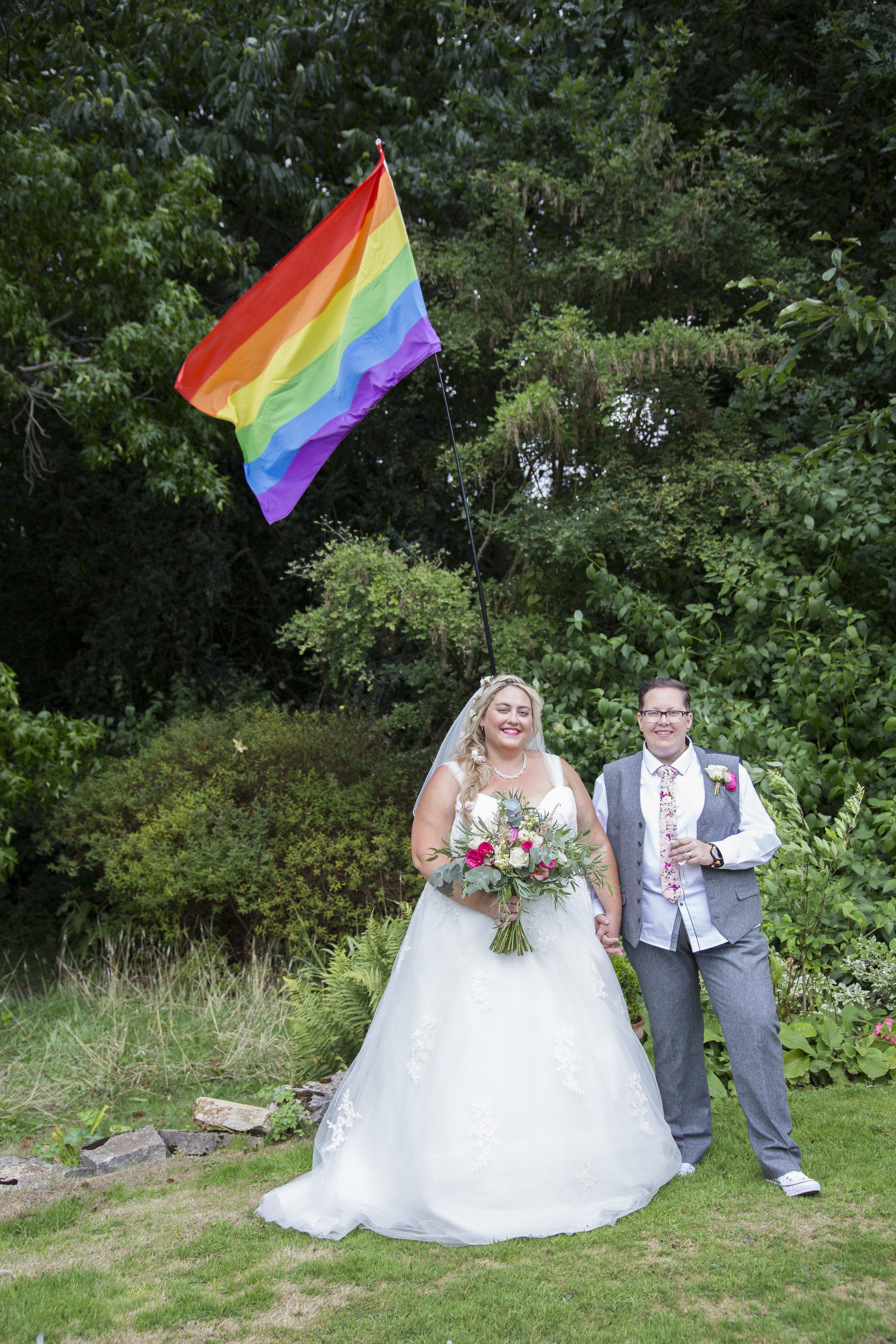 Bride and Bride (8).JPG
