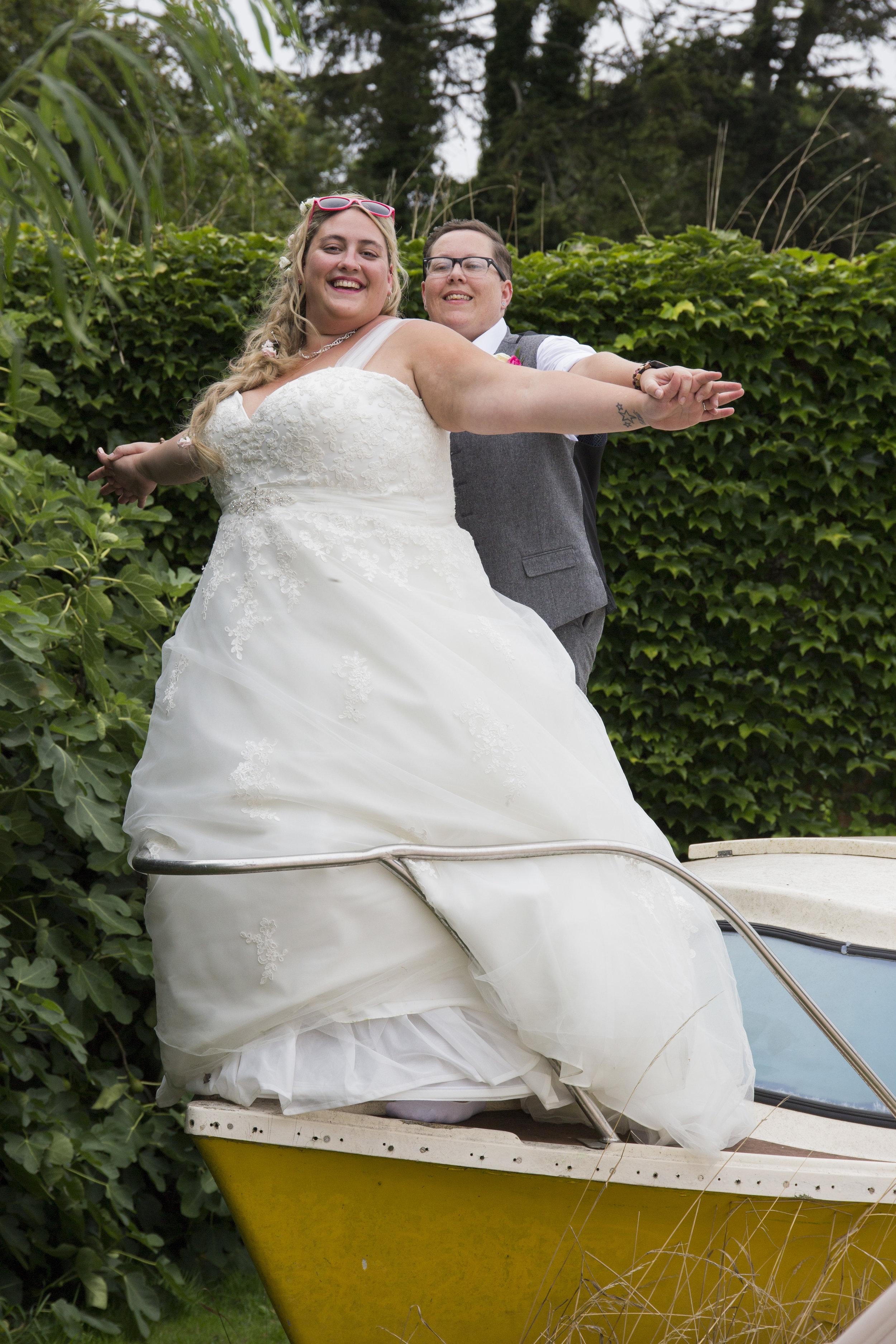 Bride and Bride (52).JPG