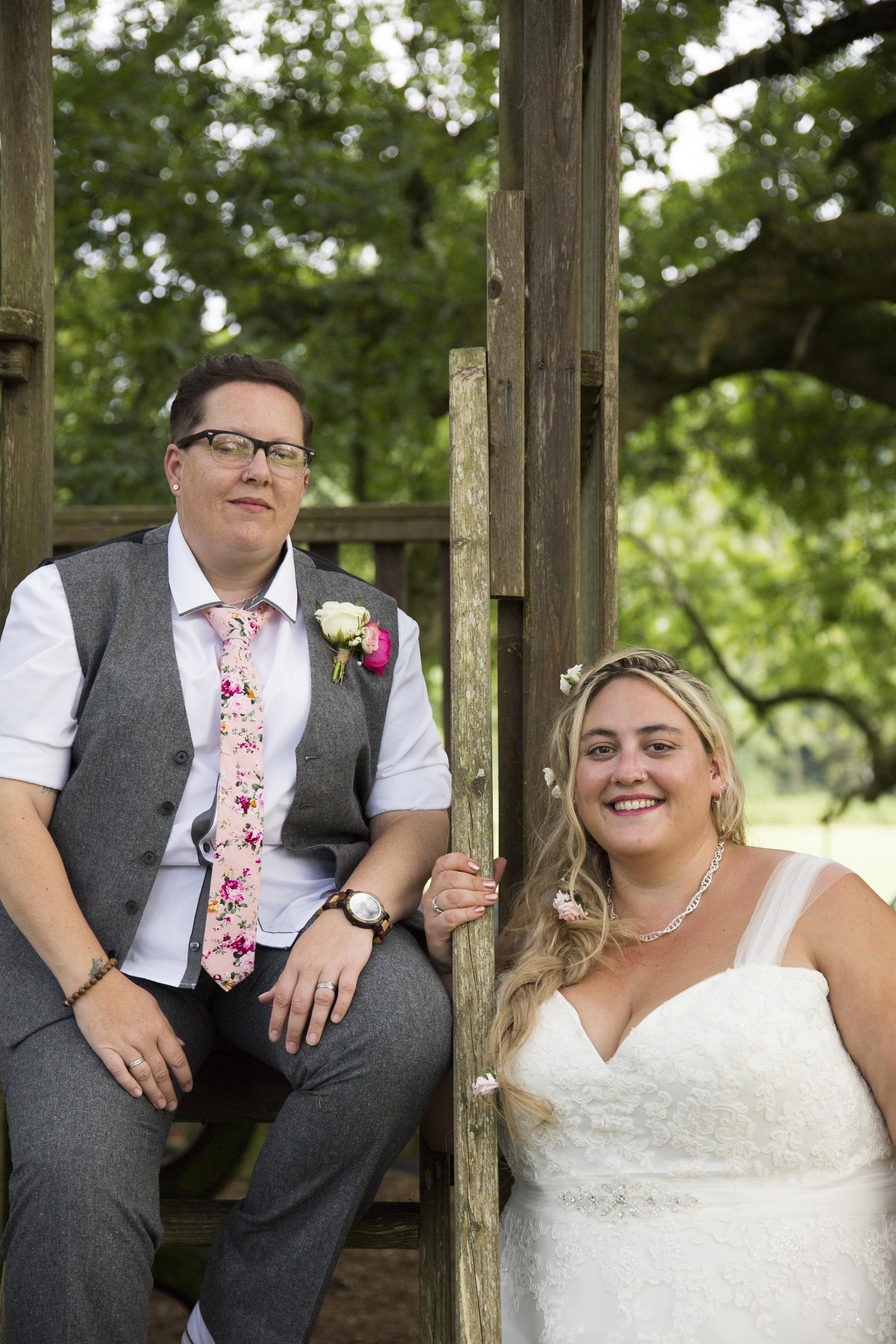 Bride and Bride (80).JPG