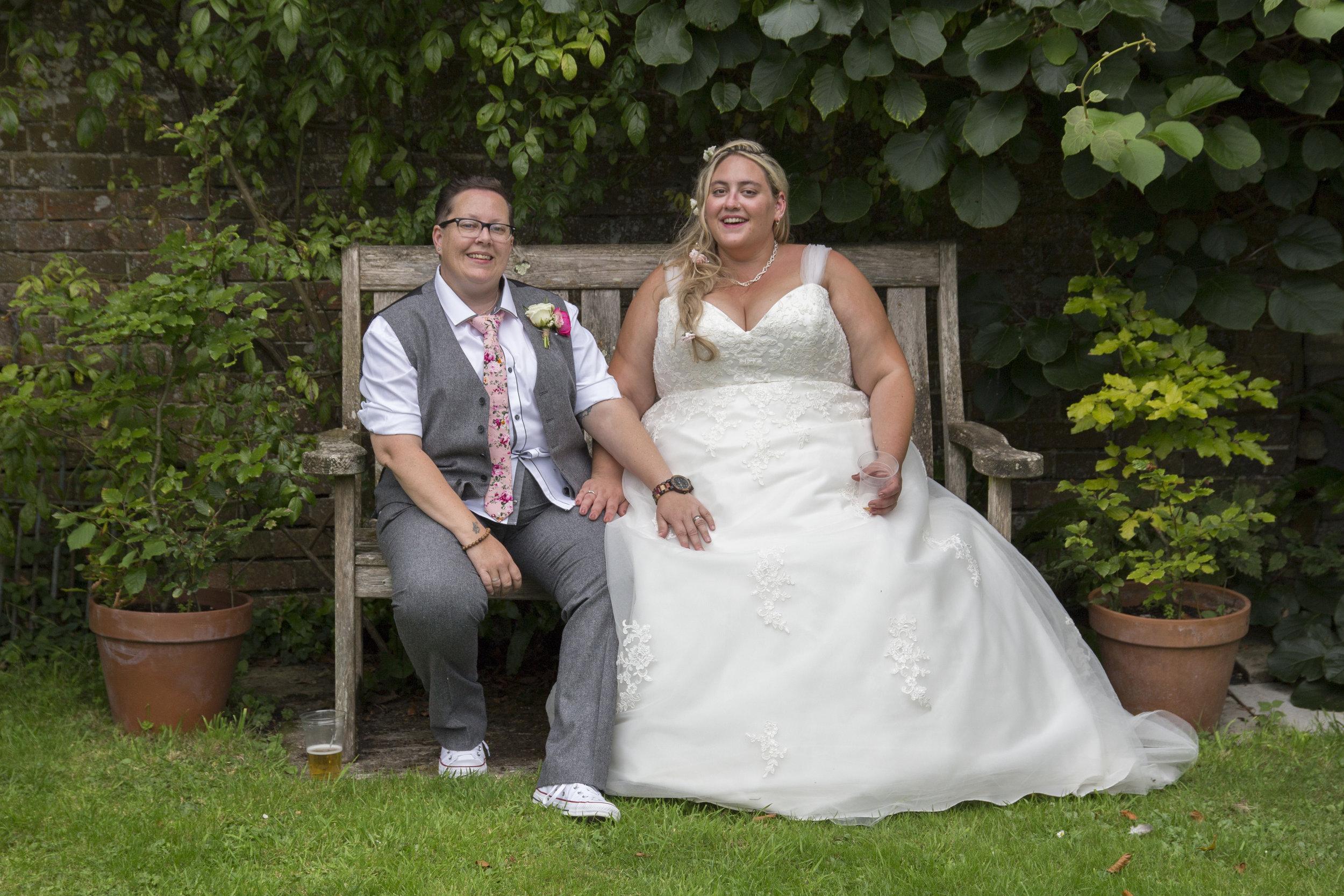 Bride and Bride (89).JPG