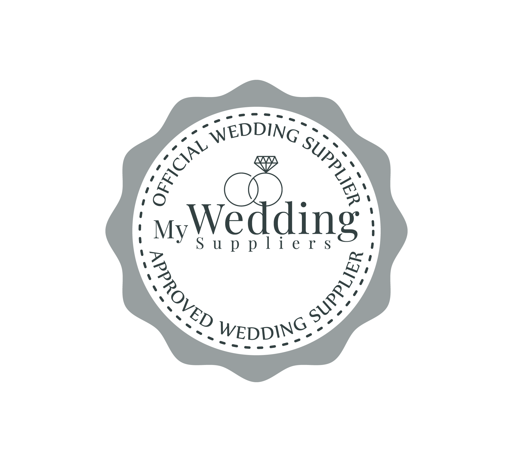 my-wedding-suppliers-1 badge.png