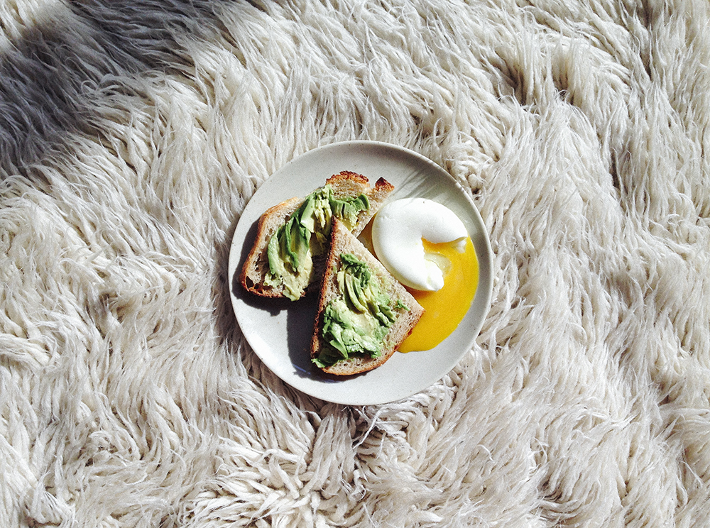 egg yolk.jpg