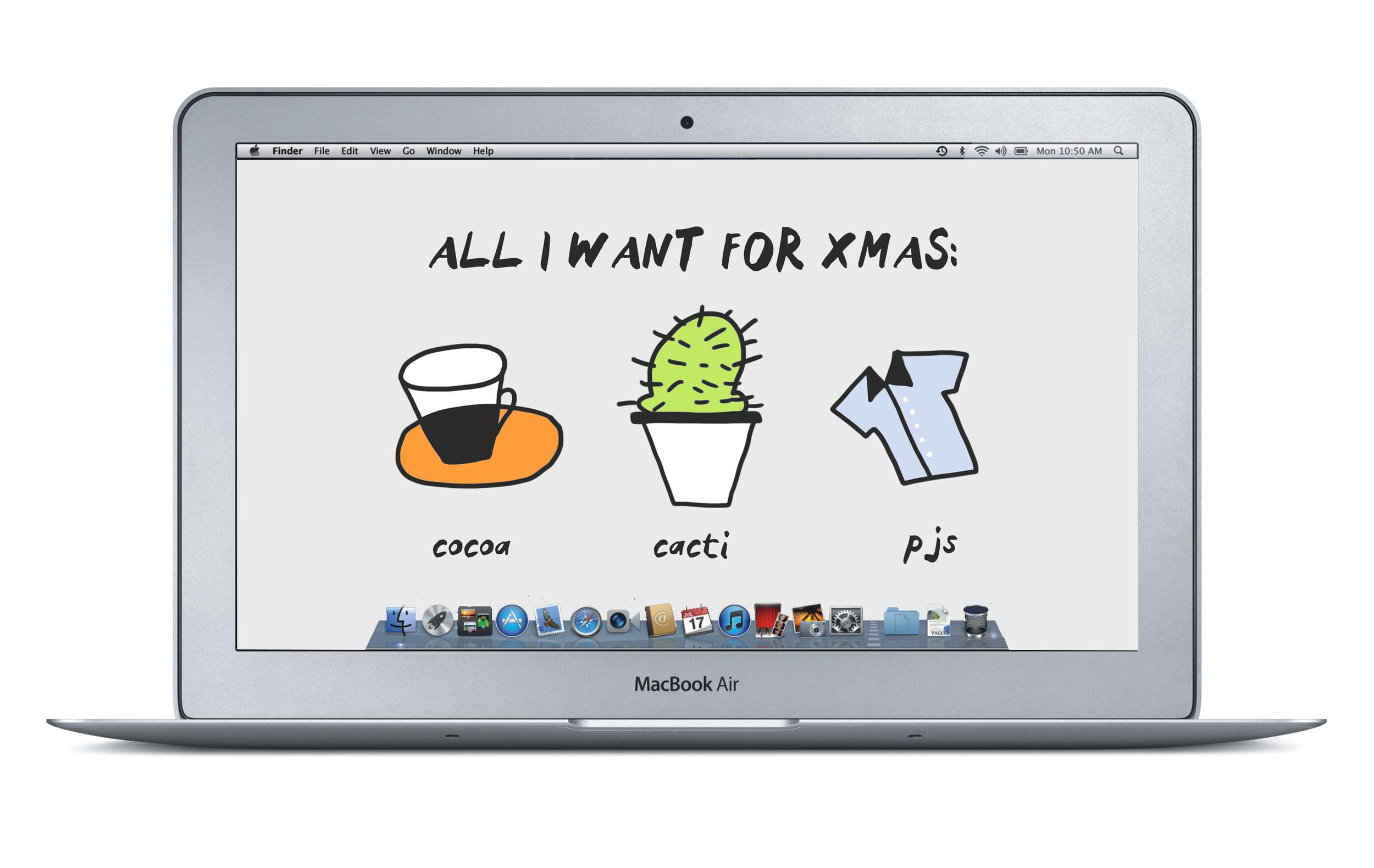 all i want –air.jpg
