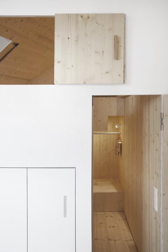 Room-304_Sigurd-Larsen_Michelberger-Hotel_Architecture-Danish-design-berlin_photo-Rita-Lino-2-550x825.jpg
