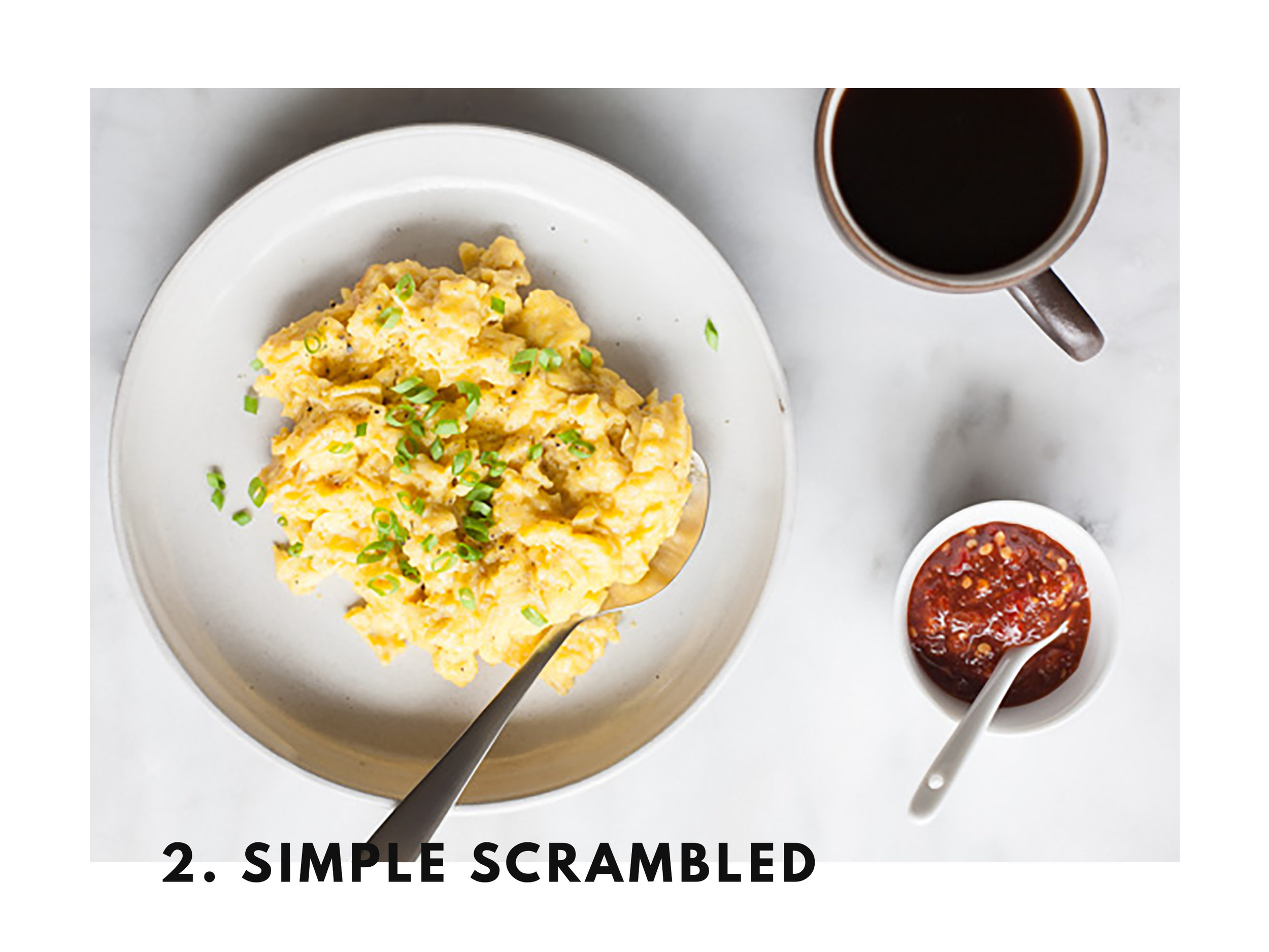 scrambled.jpg