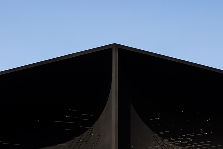 Asif_Khan-PyeongChang-architecture-itsnicethat5.jpg
