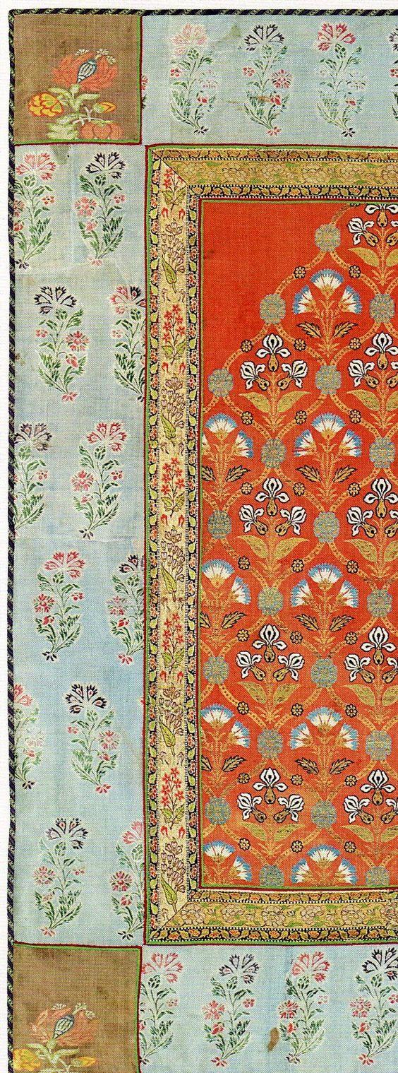 textilessultan.jpg