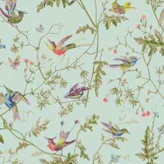 coleandsonshummingbirds.jpg