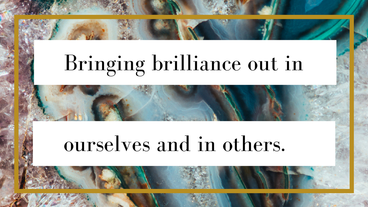 bringingbrilliance.png