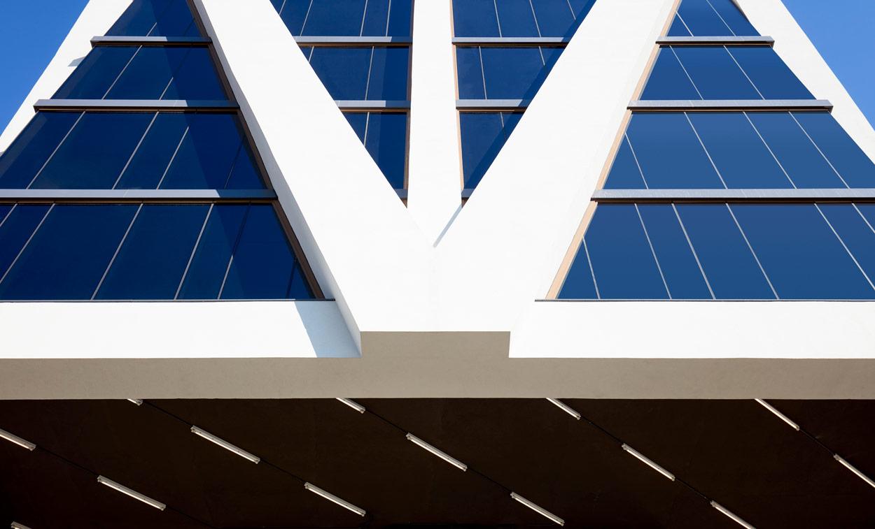 william-vale-exterior2.jpg