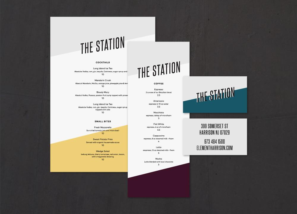 station-materials2.jpg