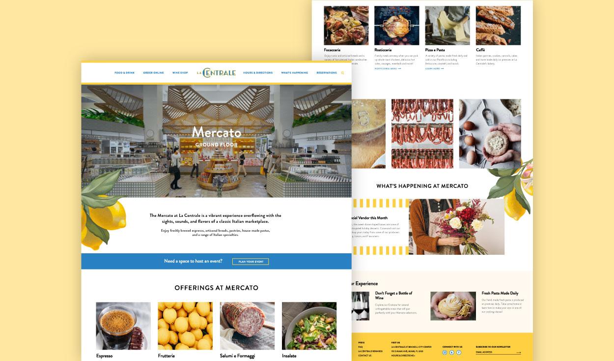 lacentrale-web-mercato.jpg