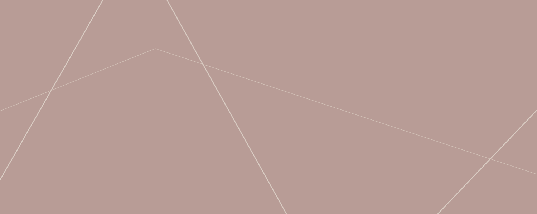 2 – SHARP Connect Workshops