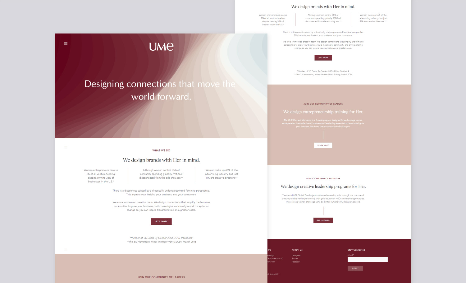 UME-web-overview.jpg