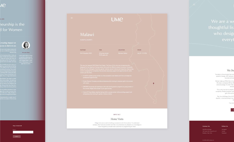 UME-web-interiors.jpg