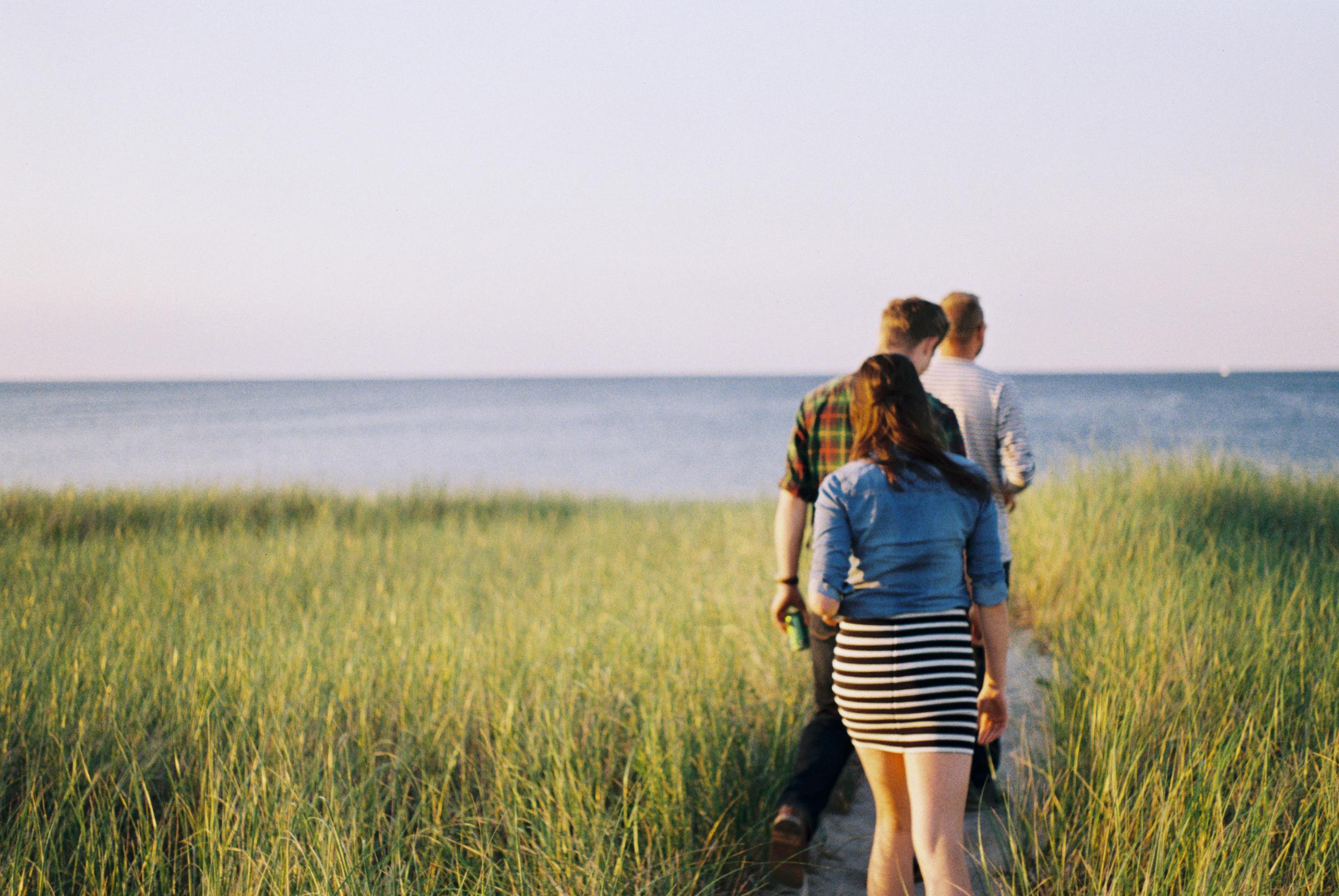 beach_walk-straighten.jpg