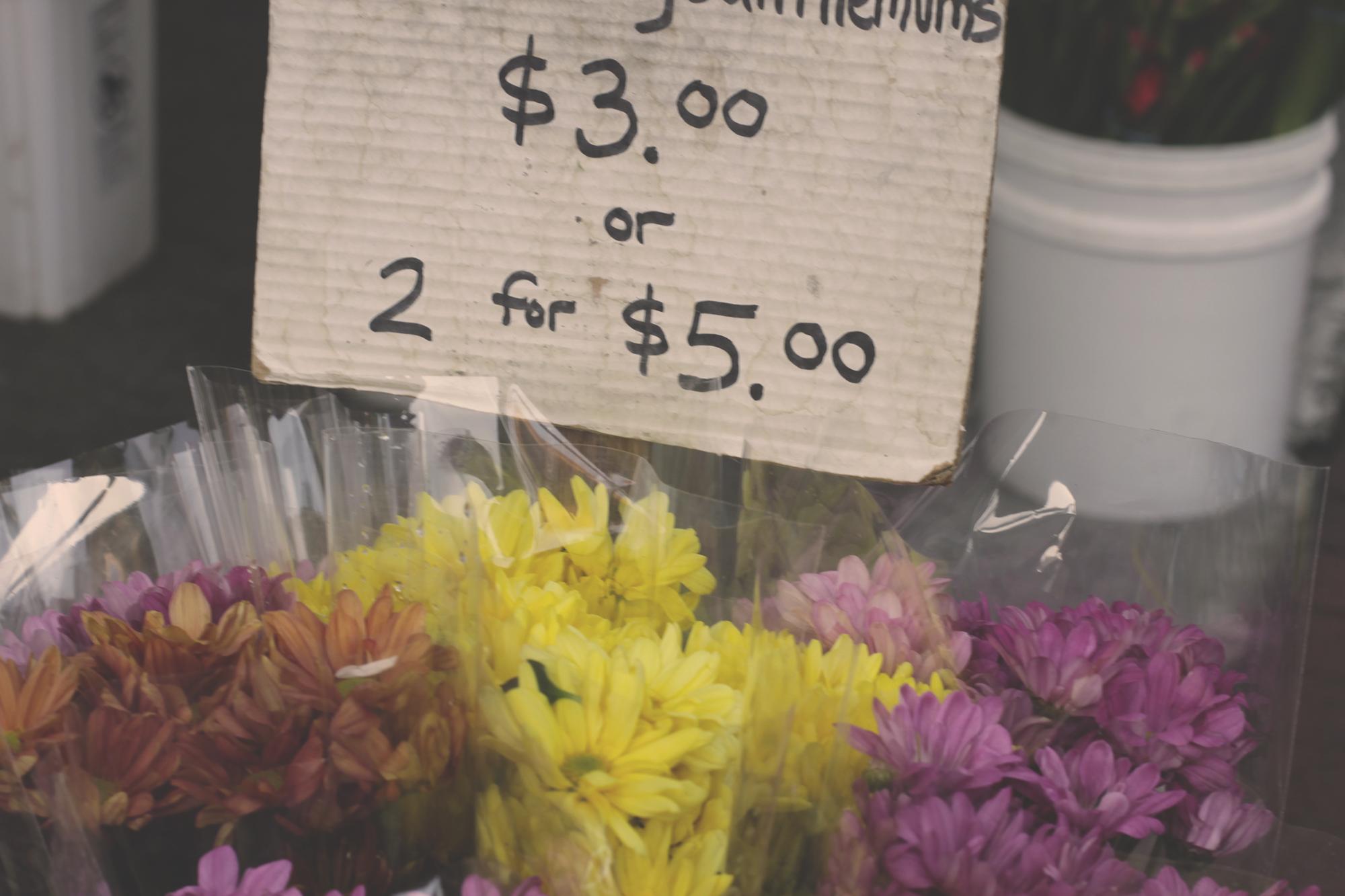 FlowerPrice.png
