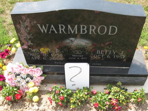 warmbrod_wayne_and_betty.jpg