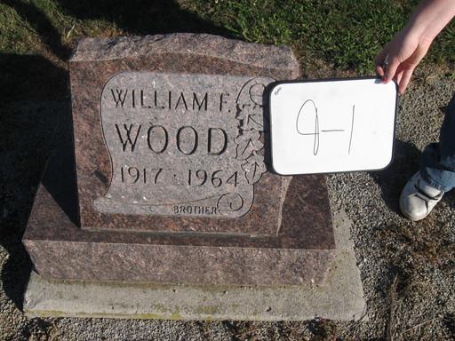wood_william_9-1.jpg