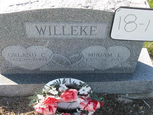 willeke_orland_and_miriam_18-1_2.jpg