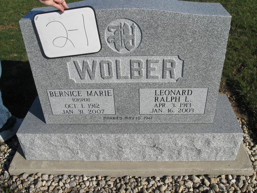 wolber_leonhard_and_bernice_2-1.jpg