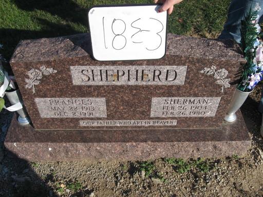 shepherd_sherman_and_frances_18e-3.jpg