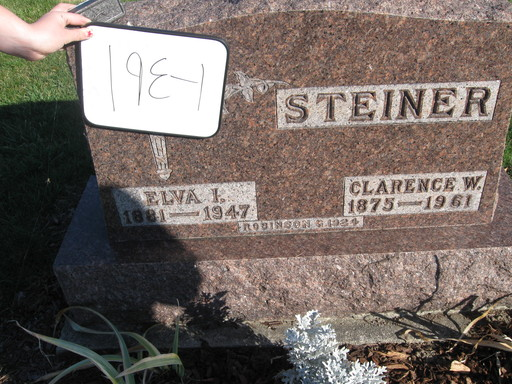 steiner_clarence_and_elva_19e-1.jpg