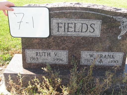 fields_w_frank_and_ruth_7-1_2.jpg