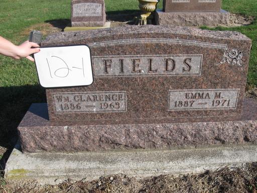 fields_wm_clarence_and_emma_12-1.jpg