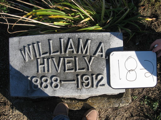 hively_william_18-2.jpg