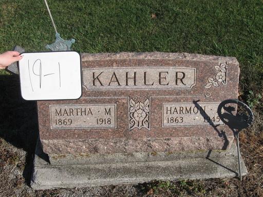 kahler_harmon_and_martha_19-1.jpg