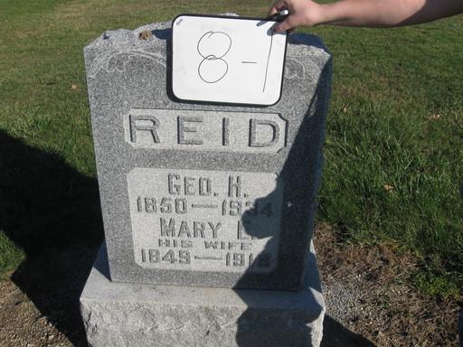 reid_george_and_mary_8-1.jpg