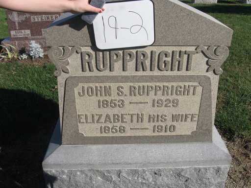 ruppright_john_and_elizabeth_19-2.jpg