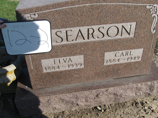 searson_carl_and_elva_12-2.jpg