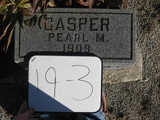 casper_pearl_19-3.jpg